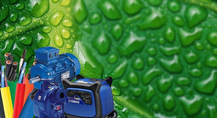 awesome The advantages of Water Pumps Adelaide that you need most