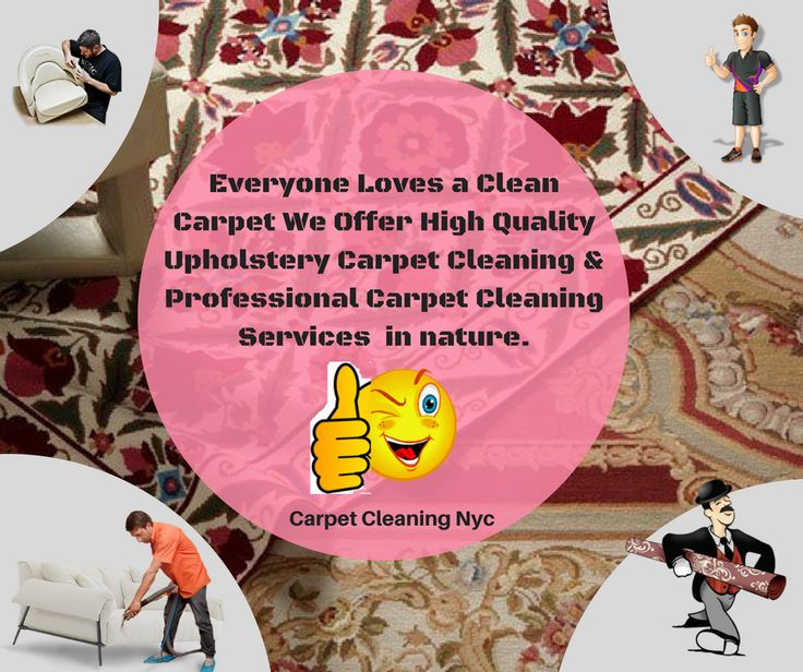 17 Best Ideas About Professional Cleaning Services On