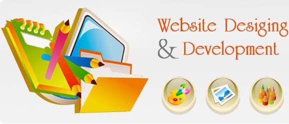 Top 7 Programming Languages Used In Web Development Website Design Creative Website Design Quality Web Design
