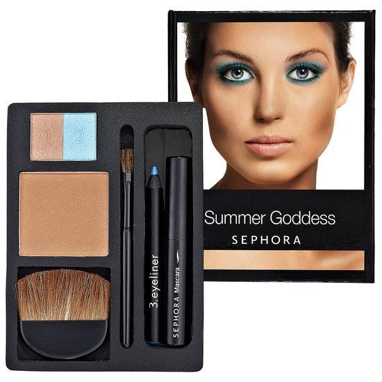 : Makeup Prefer, Currently, Nails, Beauty, Makeup Addiction, Summer Goddesses, Hairs Products, Hairs Makeup, Sephora Makeup