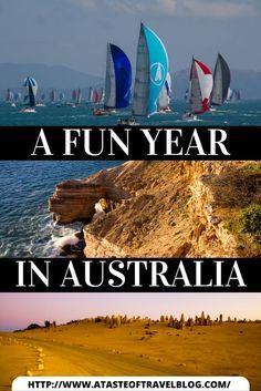Spending summer at #RottnestIsland and #roadtrip to #Kalbarri and #Carnarvon. #Australia