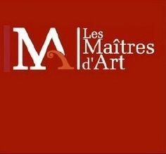 Les Maîtres d'Art