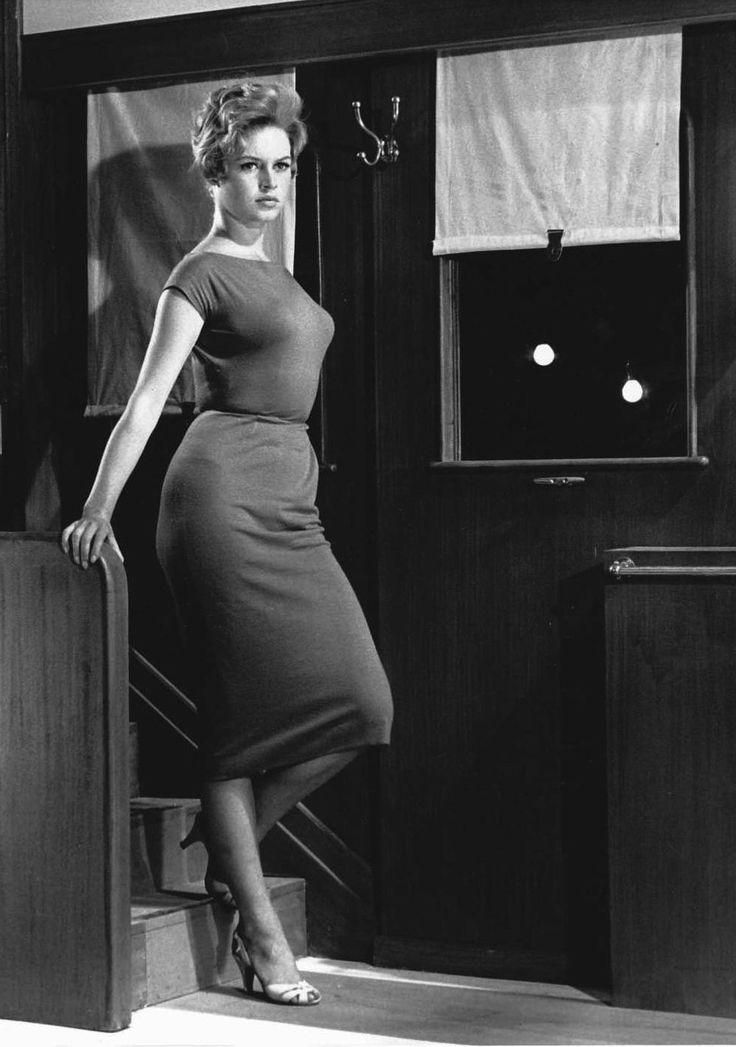 Brigitte Bardot In 2019  Brigitte Bardot, Bardot -2891
