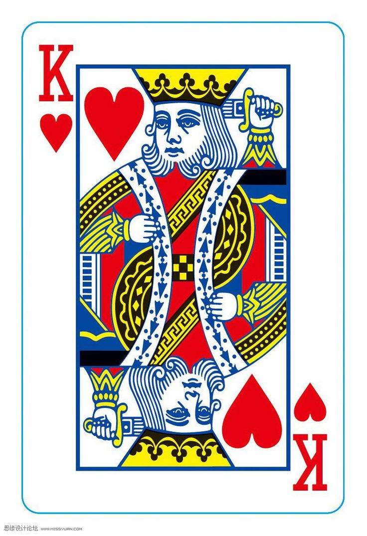 Image result for princess poker card Playing cards art