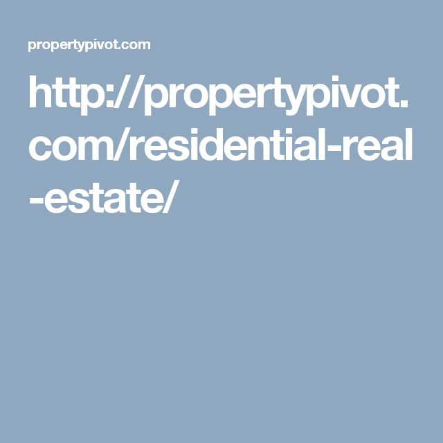 Now you can easily find the best property in India. Go through on Property Pivot and get all information about the properties across Delhi NCR.  For more queries call 08130170068.
