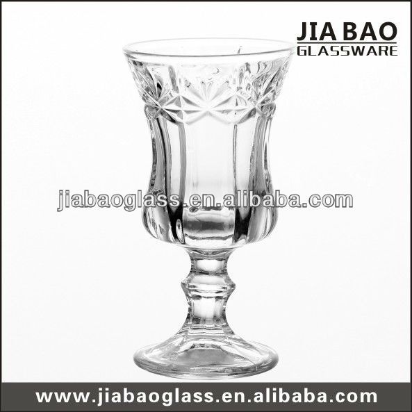 cheap wine glasses wholesale glasses GB040304H#cheap wine glasses wholesale glasses#wine glasses