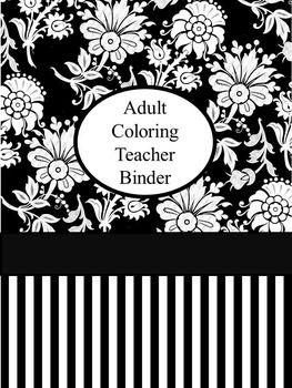 1 1 2 inch binder spine template
