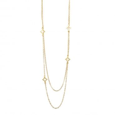 """Compass Necklace in Gold - also available in silver- Get 25% off this necklace with code """"foxypin"""" http://www.foxyoriginals.com/Compass-Necklace-in-Gold.html Tags: gold jewelry, imaginary voyage, Compass, necklace, foxy originals"""