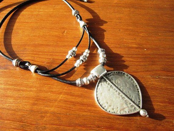 Joyería étnica joyería étnica joyería africana sistemas de