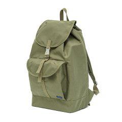 baggu knapsack