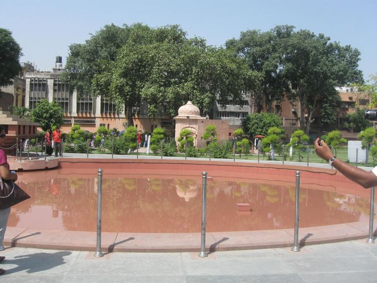 http://travelinamritsar.net/car-rent-in-amritsar