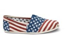America! :)
