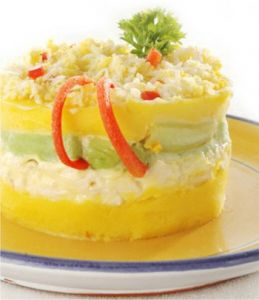 68 best peruvian food images on pinterest peruvian cuisine community post 15 peruvian foods you have to try forumfinder Images