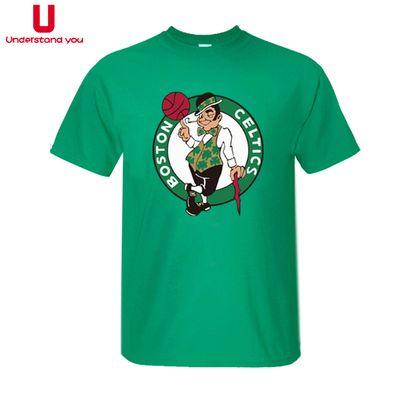 2017 Summer basketball NBA star cotton short sleeve T-shirt 6028, Wholesale NBA Basketball Jerseys - Buy NBA Swingman Jerseys