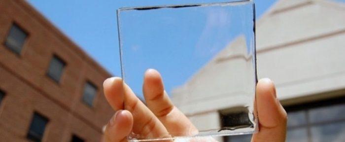 MIT, saydam solar kaplamaların cihazlarda kullanılması ile bu cihazlara enerji sağlayabilecek olan bir projeye imza attı. Günümüzde teknolojinin ciddi anlamda ilerlemiş olması ile elektronik cihazlarda her geçen gün artış görülüyor ve dolayısıyla cihazların enerji ihtiyacı da artıyor. Elektronik cihazlara enerji üretmek için kullanılan araçlar da tahmin edileceği üzere prizler. Ancak priz kullanımının artması ile de …