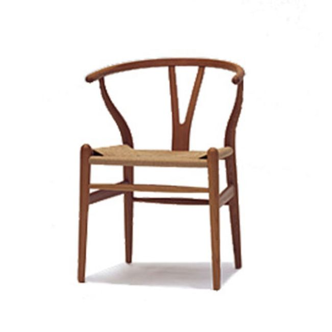 top 8 ideas about y stolen av hans j wegner on pinterest cherries shape and armchairs. Black Bedroom Furniture Sets. Home Design Ideas
