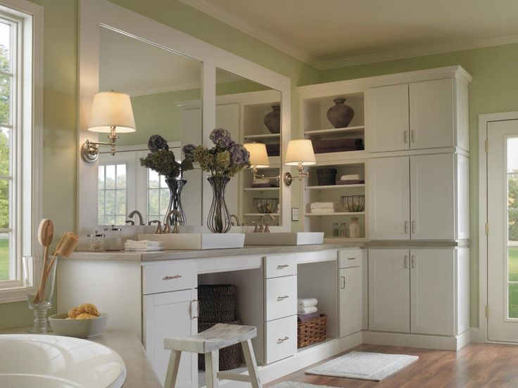 115 Best Images About Aristokraft Cabinetry On Pinterest Kitchen Ideas Cabinet Design And