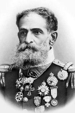 15 de Novembro – Dia da Proclamação da República - Brasil Escola