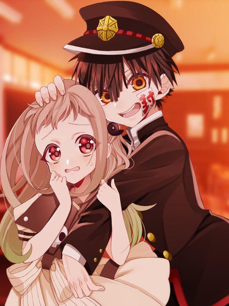 Join the online community, create your anime and manga list, read reviews, explore the forums, follow news, and so much more! Hanako x Yashiro trong 2020   Anime, Đang yêu, Dễ thương