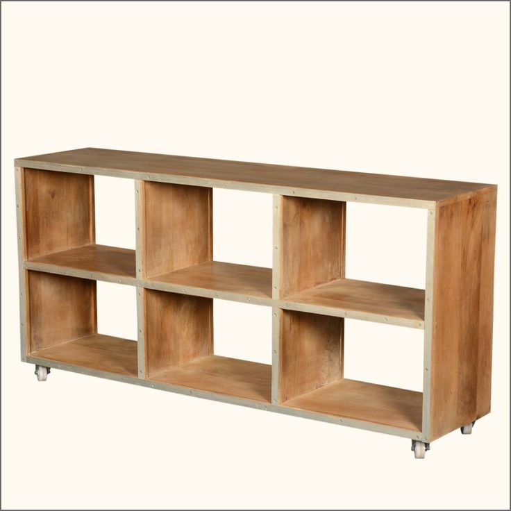 rolling projects for bookcases bookcase woodworking mortals mere category shelves viewer