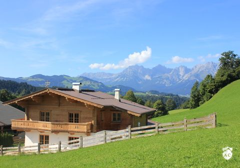 Suche - Alpen Chalets - Hüttenurlaub in Luxus Ski Chalets in Österreich, der Schweiz und Südtirol