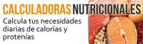 Alimentos con picolinato de cromo | Blog de HSNstore - Nutrición, Salud y Deporte.