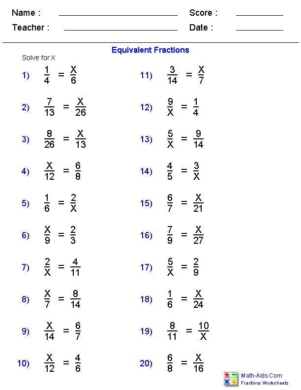 Best 20+ Maths worksheets ks2 ideas on Pinterest