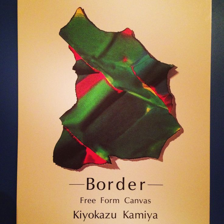 Kiyokazu.K  since 1990
