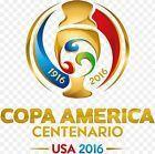 #Ticket  2 Tickets 2 Games Copa America 2016 Chicago USA Costa Rica & Jamaica Venezuela #deals_us