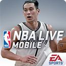 Download NBA LIVE Mobile ASIA V 1.2.19:     I liked the game overall.. packs are nice and everything but comparing it to the original nba live mobile i think theyre more ahead of us.. the events they get it first while we get it months later.. or even not.. i hope u guys can update us with events like theirs so we can have similar...  #Apps #androidgame #ELECTRONICARTS  #Sports http://apkbot.com/apps/nba-live-mobile-asia-v-1-2-19.html