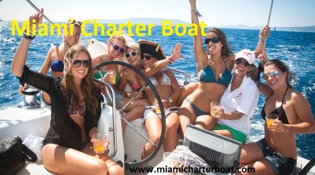 If you are waiting a thrilling and adventurous fishing trip then Miami Charter Boat is the best place for you. Start your journey here: http://www.miamicharterboat.com/fishing/fishing_charter_fleet.htm   #MiamiFishingCharter #MiamiFishingCharterBoat  #MiamiFishingCharters     #DeepSeaFishingCharterBoatMiami #DeepSeaFishingCharterMiami #DeepSeaFishingCharterSouthFlorida