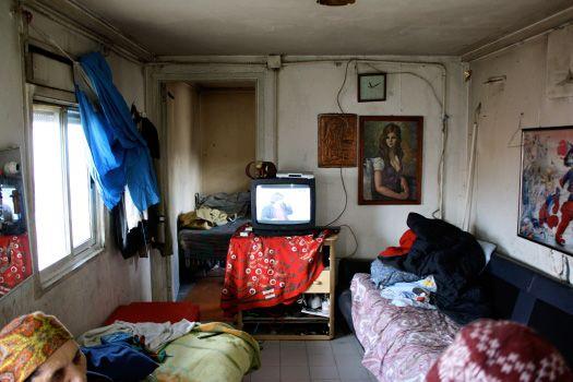 Roma italy traveller communities pinterest for Roma interior design