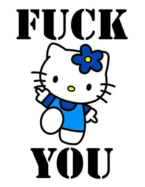 Hello Kitty says Fuck You Cohen Vs California ( Terry Type State STOP and ID LAWS) F__K The Draft 1971 US Supreme Court Decision  Protected by First Amendment sent all over Tyler -Smith County Tissue Damaged Junk Ass Criminal Injustice System and The Local and National Media Friends and Family  . Including The Tyler Municipal Court 50 yo White Female Prosecutor U. Of Houston School Of Law Graduate whom Didn't Understand or Know A Cactus From a BIRD SIGN or A BOX OF ROCKS !!!