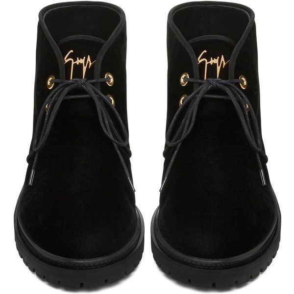best 20 s desert boots ideas on shoes