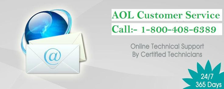 35 best AOL Customer Service images on Pinterest Customer service
