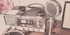 This Site Lets You Listen to Any Radio Station on the Planet