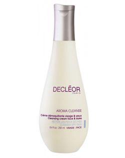 Κρέμα καθαρισμού για ξηρά & αφηδατωμένα δέρματα.   Cleansing cream for dry & afidatomena skins . Price: €12.00