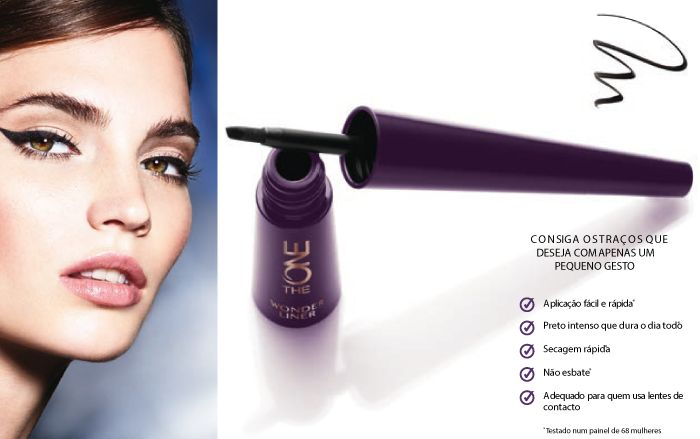#makeup #oriflame #sonhar #mascara #pestanas