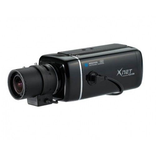 Camera IP Megapixel Full HD