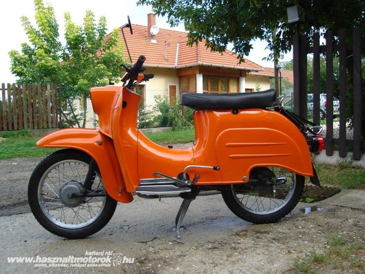 1000 images about simson on pinterest ducati paso east germany and search. Black Bedroom Furniture Sets. Home Design Ideas