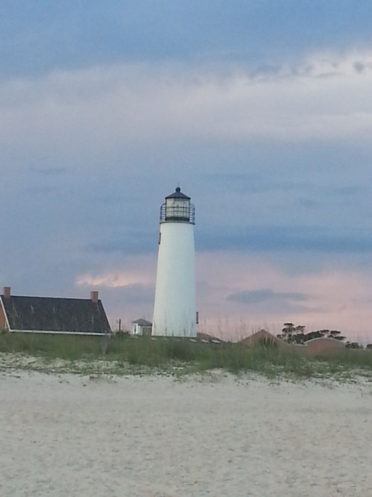 saint george island chat St george island is an island off the florida panhandle in the northern gulf of mexico it is in franklin county, florida, united states physical .