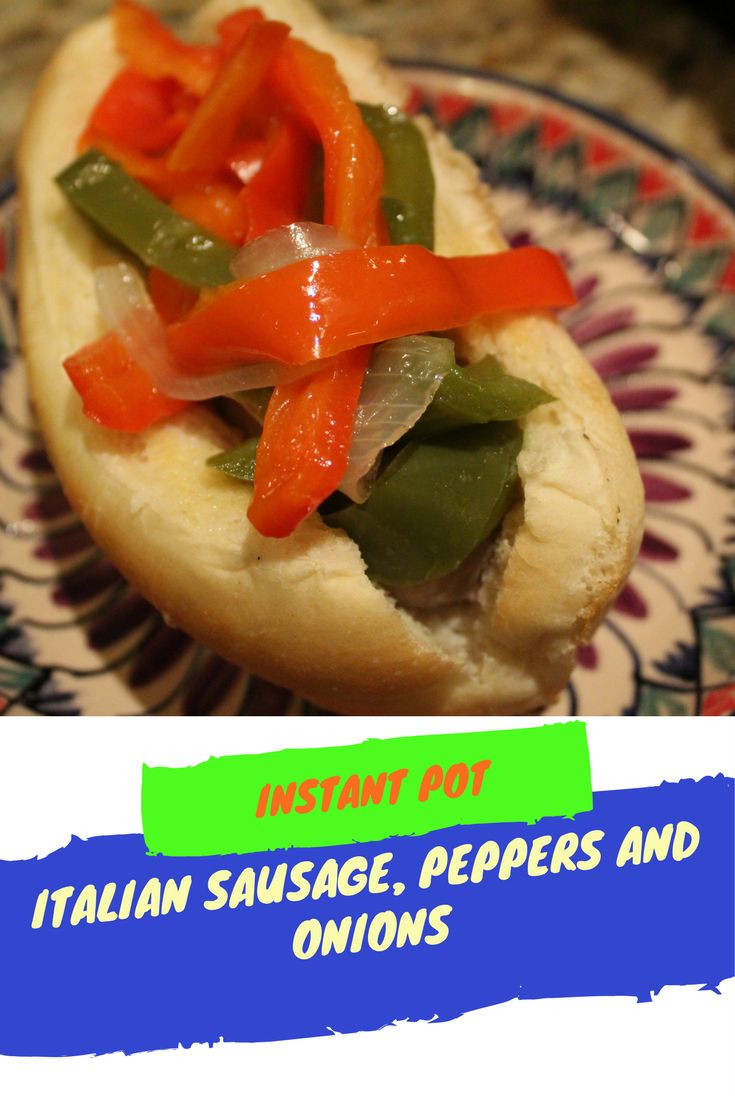 25+ bästa Grilled italian sausage idéerna på Pinterest