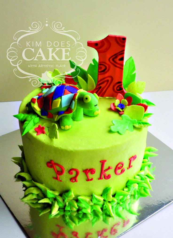 56 best My Cakes images on Pinterest Columbus ohio Ohio and Facebook