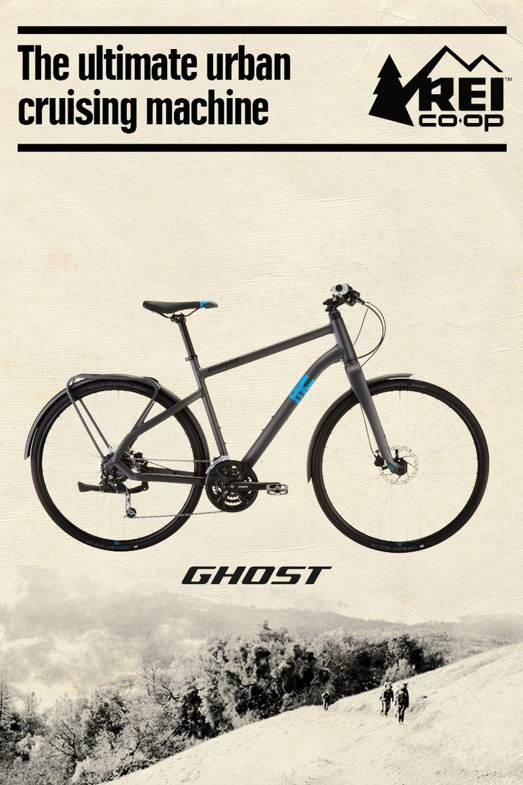 29 Best Images About Mountain Biking On Pinterest Wheels