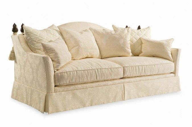 1000 Images About Couches On Pinterest Upholstery