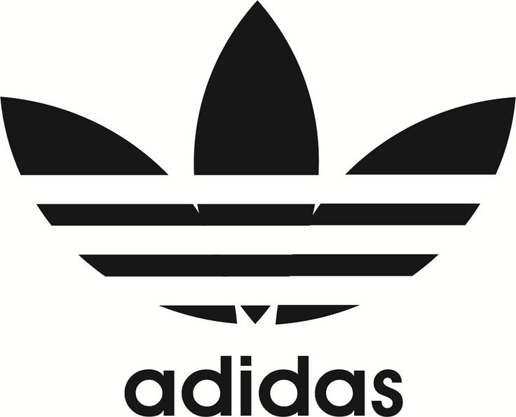 gifs for iphone adidas black and white originals logo search m 10699
