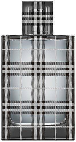 BURBERRY Brit for Men Eau de Toilette, 50 ml. - http://www.theperfume.org/burberry-brit-for-men-eau-de-toilette-50-ml/