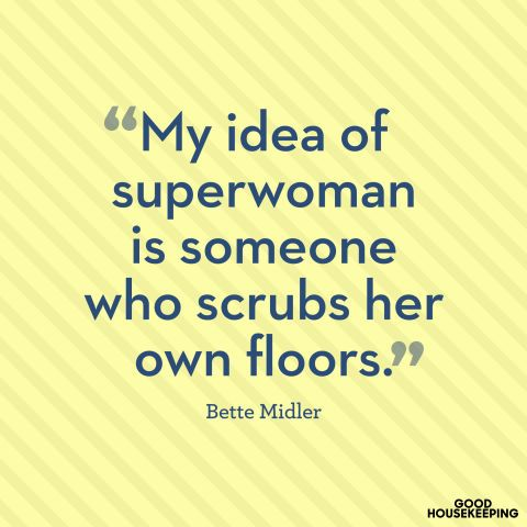 11 Hilarious Quotes That Sum Up Exactly How You Feel About Cleaning. Best 25  Cleaning quotes ideas on Pinterest   Working mom humor