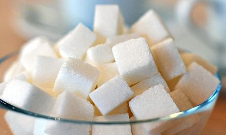 Adults should cut sugar intake to less than a can of coke a day, says WHO http://www.lokalkompass.de/dortmund-city/natur/bluete-vorfruehlingsgefuehle-dortmund-annenstrasse-04032014-14-uhr-57-d408085.html