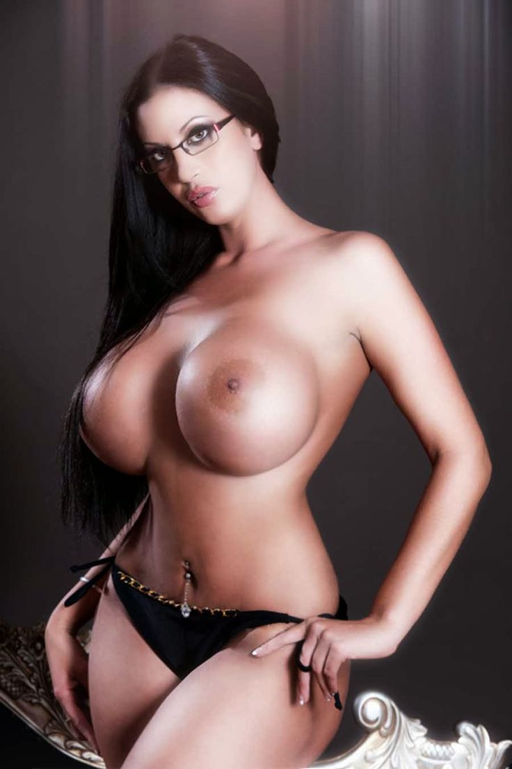 huge boobs escort sex hamar